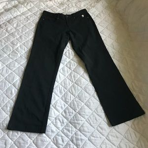 Mountain Hardwear Pants Size 4